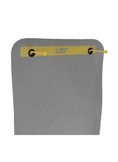 Usr USR Pilates Mat Askısı Sarı
